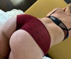 Fort Lauderdale female escort - 🥰😘😘👅iM Availble Guys💕💋🍆💦💦💦