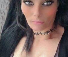 Salt Lake City female escort - INCALL OR OUTCALL AVAILABLE