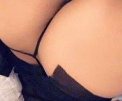 Rochester female escort - SHORT & HORNY ❤✨ OUTCALLS ONLY 😝YOUR FAVORITE