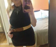"""Springfield female escort - Who wants to test your luck and pull a """"sluttery"""" ticket?"""""""