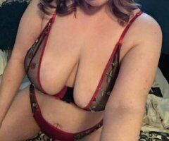 Tacoma female escort - 😈😈😈hi 😇😇😇 beckie the goddess