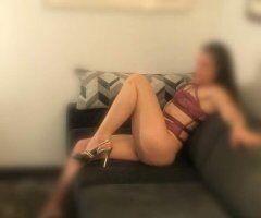 St. Augustine female escort - Luxury & experience....generous Gentlemen Only