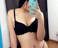 San Antonio female escort - best latin girl sexy party cometo