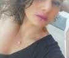 Sacramento female escort - New SEXY European playmate outcalls only