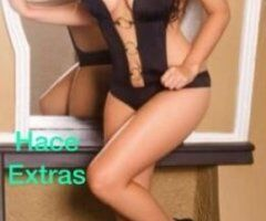 Queens female escort - 2 girls colombian outcalls- 2 chicas delivery🚙🚙🚙🏘💞😔😔💋🔥🔥🔥🤩💙🍆💯💞😌🌟🌟🌟😍🚗❤💙🍆💯💞💞💞SEXYCOLOMBIAN💋🍆🍆🍆💯💞💞💞💙❤🍆😍🌟😘😘😘😘💛🤩🔥🔥🔥🔥🔥🔥💙❤️❤️❤️💞💯💯💯🔥🔥🔥🔥🔥🔥🔥🤩🤩🤩🤩🤩🤩💋💋💋💋💋🔥❤💙🍆💯💯💯