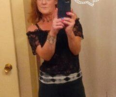 Indianapolis female escort - Deserving a little D&D Down and/orirty or Dersiring to be Daring You found her....💋