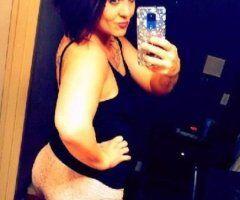 Nashville female escort - Now Holding Tryouts...