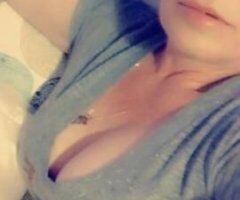 Denver female escort - HAD THE REST🙄TRY THE BEST!!😁😘😍😛, BEST BBBJ IN AREA!!🔥🔥🔥😛👄🥴😲