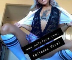 Inland Empire female escort - READ FIRST PLEASE!😘NO CAR DATES INCALL SPECIAL TONIGHT ONLY!😍 Beautiful FUN SIZED Lightskin INDEPENDENT❣Sweetest Girl In Town!❤🔥