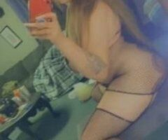 Tacoma female escort - Sweet sexy latina 💋