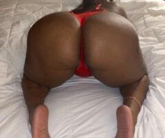 North Jersey female escort - ask about 2 girls ✨T✨U✨N✨N✨I✨N✨G 𝓦𝓮𝓽𝓽𝓮𝓻☆𝓣𝓲𝓰𝓱𝓽𝓮𝓻 perfectChyna DOLL⭐ I'M REAL Chynasouls ⛔⛔💦♋💦⛔⛔The real and only⛔💦soul SNATCHER💦m