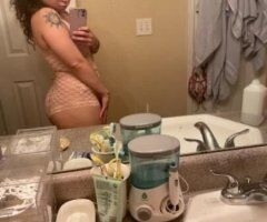 Houston female escort - INCALL AND OUTCALLS AVailable Now