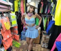 Memphis female escort - okay so my name is Alicia need to know more call