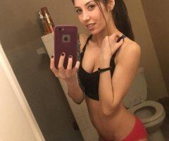 San Diego female escort - Ready To Have Your Mind Blown Tonight? Sexy, Petite, Brunette Beauty! Call or Text Me! Outcall All SD Ask!