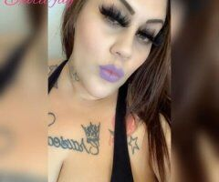 Inland Empire female escort - moreno valley💜EXOTIC BBW💚GREEK AND SPANISH MIX💛CUM LICK THIS ASS🧡THEN BLOW IT OUT❤