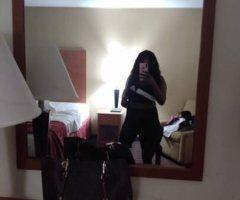 Cleveland female escort - 💯hhr specialzzzzz🤑