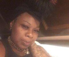 Miami female escort - focus on me