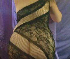 Boston female escort - 🔥🔥NEW PICS 🔥🔥 Hot MILF hosting 🔥 80qv🍭 special( 🍭 only)