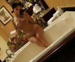 Miami female escort - The Amazing Angel 🌊