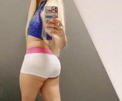 South Jersey female escort - Hot girl this week from Venezuela and Spain 🔥💦💦👅
