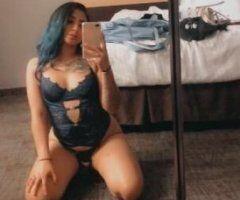 San Diego female escort - Baby Lotto ❤