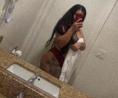 Los Angeles female escort - Latina Sexy nueva en tu ciudad😈👅💋