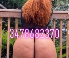 Queens female escort - New Here , Wetest Of Them All 🧚🏽♀💦