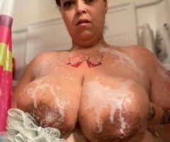 Philadelphia female escort - ssbbw latina sunday chatday factime,snap duo$$$$$