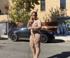 Brooklyn female escort - 𝐑𝐄𝐀𝐃𝐘 𝐖𝐇𝐄𝐍 𝐘𝐎𝐔 𝐀𝐑𝐄