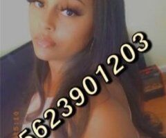 Los Angeles female escort - 💕 Outcalls 💕24/7 👑Exotic Princess Ready To Please🍒Mixed