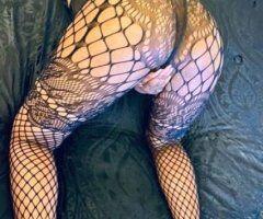 San Jose female escort - Hillary Treat 💋100% Real Pics