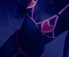 Miami female escort - 🔥🔥🔥 CYNTHIA 🔥🔥🔥 disponible ahora!!!!