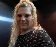 Orlando female escort - Super Soaking Sunday Funday BBW 60🌹qv