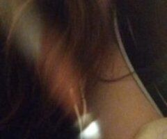 Pittsburgh female escort - 💃🤑Good morning!...Say it back🗣🌄