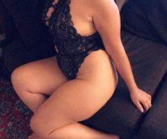 Lubbock female escort - 🔥🔥 Samantha hot and ready 🔥🔥