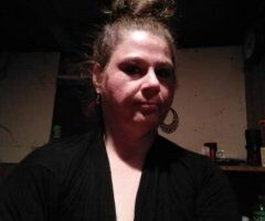Louisville female escort - tonight only bj40qv 🔥head!.. 81 2...2 58...84 26