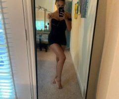 Las Vegas female escort - NEW TO TOWN!!