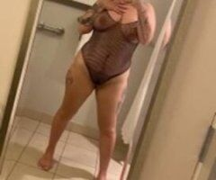 Baltimore female escort - NOT AVAILABLE AT THE MOMENT BE BACK MONDAY-FRIDAY