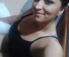 San Antonio female escort - 💖💕come see me today lets play! come visit n let me please u!!!💕💖