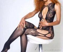 Sacramento female escort - 🤪💕🤪