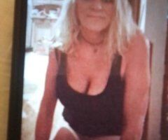 Los Angeles female escort - 2 girls or 1 readywhen you are
