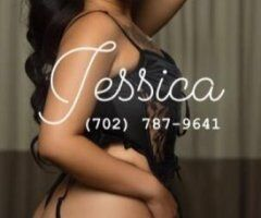 San Jose female escort - !!NEW IN TOWN!! EXOTIC ASIAN BEAUTY GODDESS NEAR YOU 👸🏻💋🉐 FACTIME VERIFY ✅