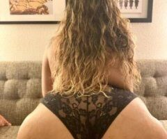 Philadelphia female escort - NEW BBW LATINA IN TOWN