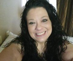 Louisville female escort - JTOWN-INCALL ONLY