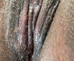 Houston female escort - All 3holes 160