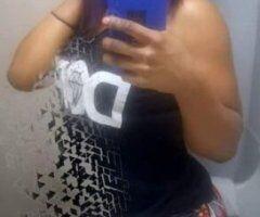 Dallas female escort - I'll be ur night time snack!🍬🍒💋😋🍫🍭