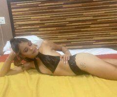 San Diego female escort - Exotic White Girl- INCALL