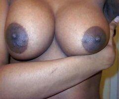 Atlanta female escort - Freaky Ass Wett RY 🥰 INCALLS ONLY ❤️❤️