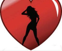 Fayetteville female escort - It's Friday, Friday!! Call me Jewel !!