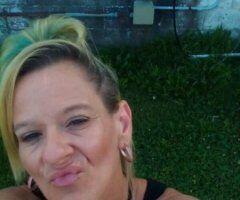 Evansville female escort - Freaky Friday